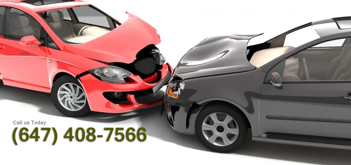 cash-for-junk-cars-disposal-brampton-mississauga